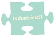 Industriestil